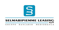 Selmabipiemme Leasing Spa